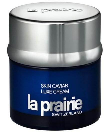 beauty-routine-valentina-garofalo-la-prairie-skin-caviar-luxe-cream-1