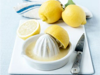 beauty-routine-vingenzo-girasoli-spremuta-limoni
