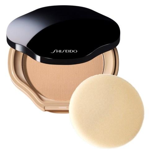 fondotinta-shiseido-pablo-ardizzone-make-up-artist-fondotinta-compatto
