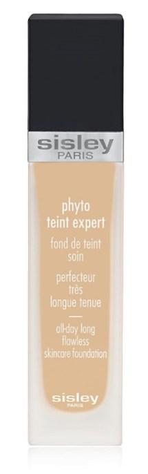 make-up-sisley-phyto-teint-expert