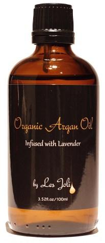 organic-argan-oil