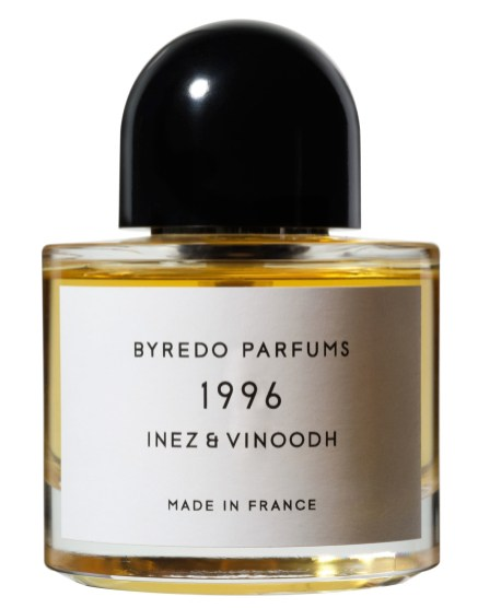 profumerie-italiane-bar-a-parfums-byredo
