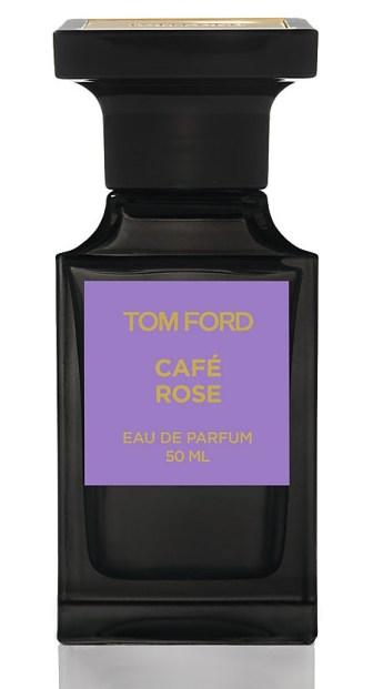 regali-di-natale-profumo-rosa-tom-ford