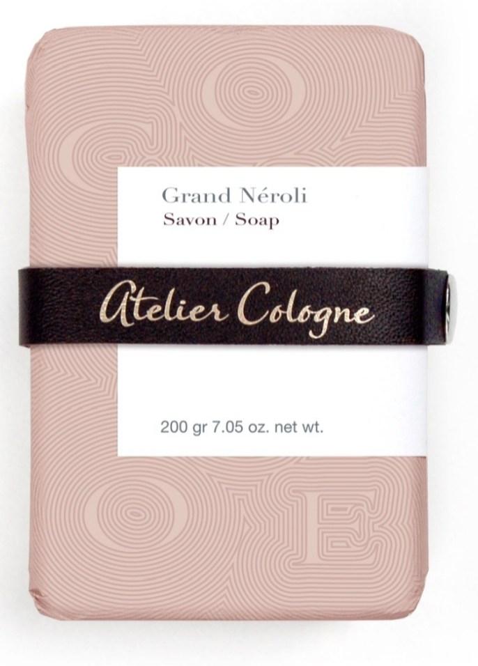 regali-di-natale-saponi-atelier-cologne-grand-neroli-soap