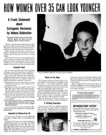 1950-helena-rubinstein-hormone-cream