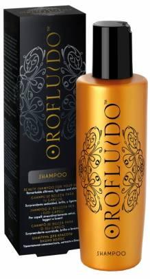 Beauty-routine-Alessandro-Ruocco-orofluido-shampoo