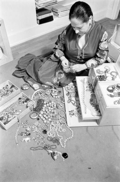 Helena-Rubinstein-gioielli