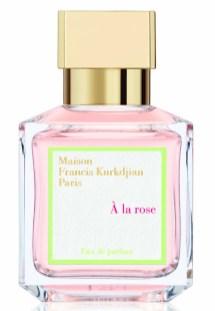 Maison-Francis-Kurkdjian-a-la-rose-