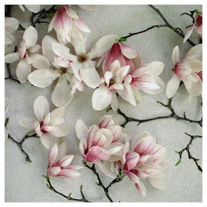 Maison-Francis-Kurkdjian-a-la-rose-magnolia-2