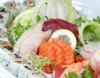 beauty-routine-Isella-Marzocchi-sashimi