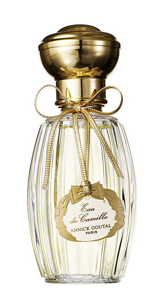 beauty-routine-camilla-ghidoni-annick-goutal