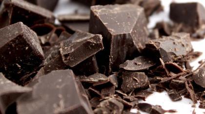 beauty-routine-federico-guiscardo-Cioccolato-fondente
