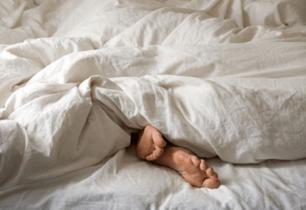 beauty-routine-federico-guiscardo-dormire