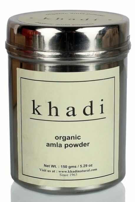 beauty-routine-federico-guiscardo-organic-amla-powder