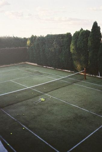 beauty-routine-nadia-taddei-tennis-sport
