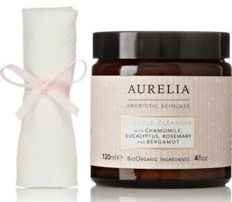 cleansing-balm-aurelia-probiotics-skincare