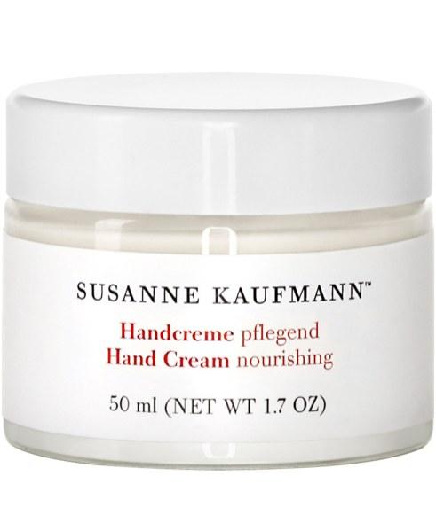 mani-creme-antifreddo-susanne-kaufmann