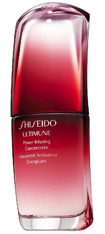 viso-pulizia-shiseido_ultimune_1014