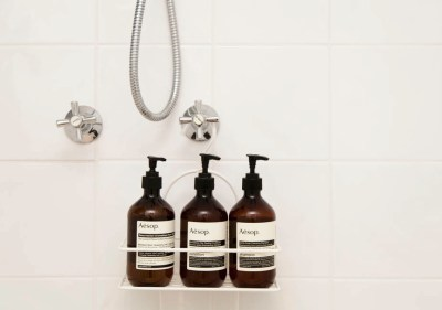 Beauty-routine-Alberto Chiosi-Aesop