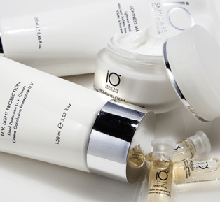 Beauty-routine-Elisabetta-Pascucci-io-skincare-panoramica