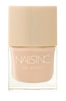 Nails-Inc-Gel-Colville-Mews_Bottle