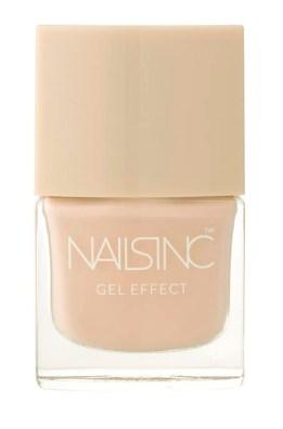 Nails-Inc-Gel-Colville-Mews_Bottle