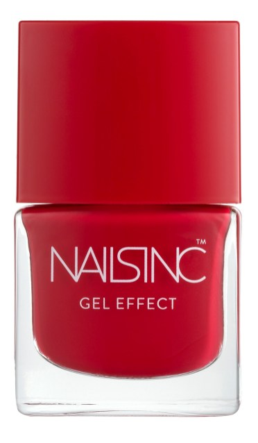 Nails-Inc-Gel_Beaufort-St_Bottle