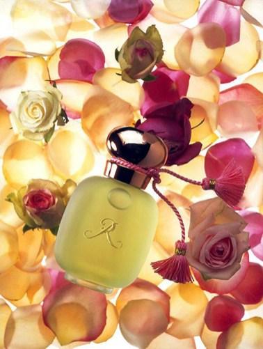 Perfume-Questionnaire-Marie-Hélène-Rogeon-profumo
