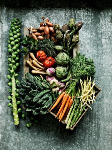 beauty-routine-Marilena-Fiengo-verdura