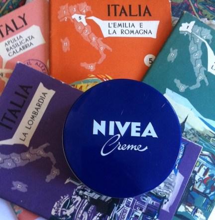 beauty-routine-amalia-florean-nivea