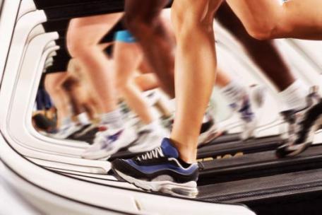 beauty-routine-federico-poletti-correre-tapis-roulant