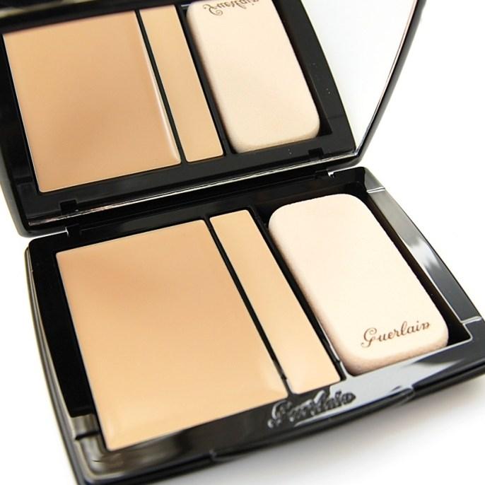 beauty-routine-laura-quaglia-guerlain-lingerie-de-peau-foundation_concealer