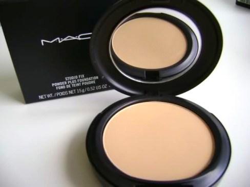 beauty-routine-monica-maggi-MAC