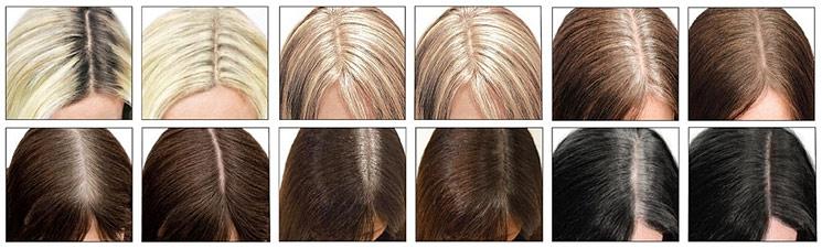 capelli-colorati-color-wow-2