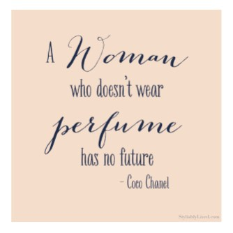 chanel-n0-5-coco-chanel-perfume-quote