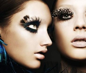 gina-brooke-makeup