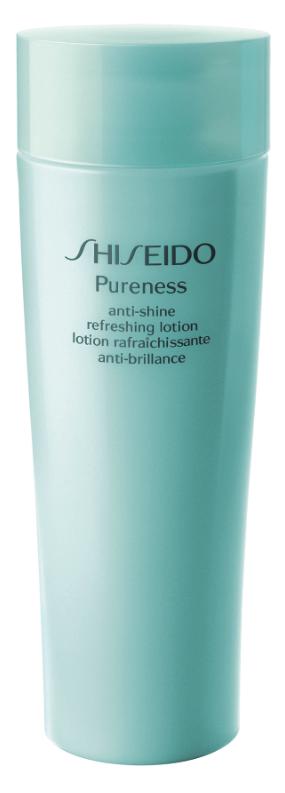 makeup-giovanissime-shiseido-ANTI SHINE REFRESHING LOTION