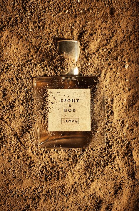 profumo-Egypt-Eight-&-Bob-cover-interna