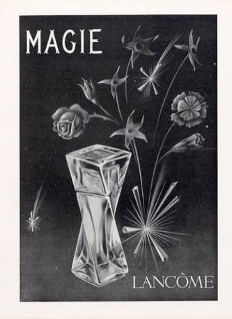 00226-lancome-1942-magie-perot-hprints-com
