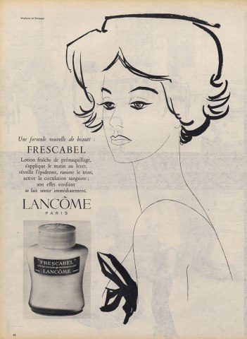 12371-lancome-cosmetics-1958-hprints-com