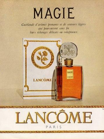 14652-lancome-perfumes-1959-magie-hprints-com