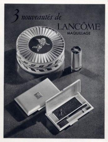 20329-lancome-cosmetics-1947-hprints-com