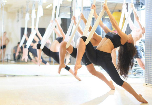 Antigravity-yoga-2
