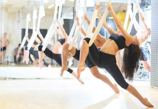 Antigravity-yoga-2