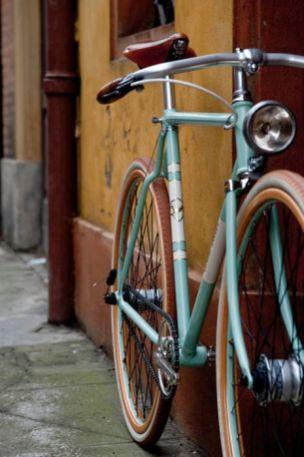 Beauty-Routine-Anna-Carbone-bici