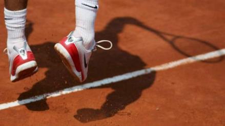 Beauty-routine-Fabrizio-Brunetti-tennis