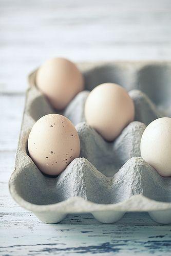Beauty-routine-Luigi-Campa-cibo-uova