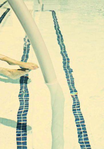 Beauty-routine-Luigi-Campa-esercizio-fisico-piscina