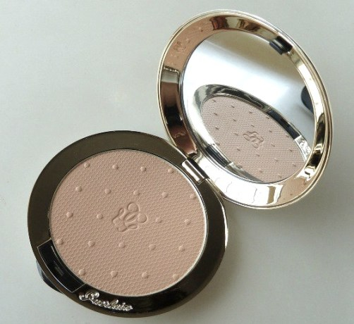 Beauty-routine-Maria-Cristina-Allegri-Guerlain_Les_Violettes_Translucent_Compact_Powder