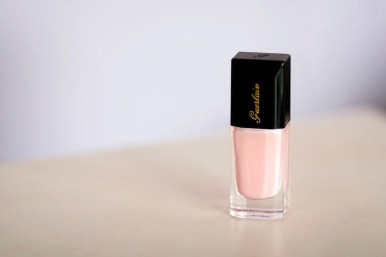 Beauty-routine-Roberta-Ferrari-Guerlain